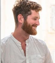 Jean-Baptiste Gouraud