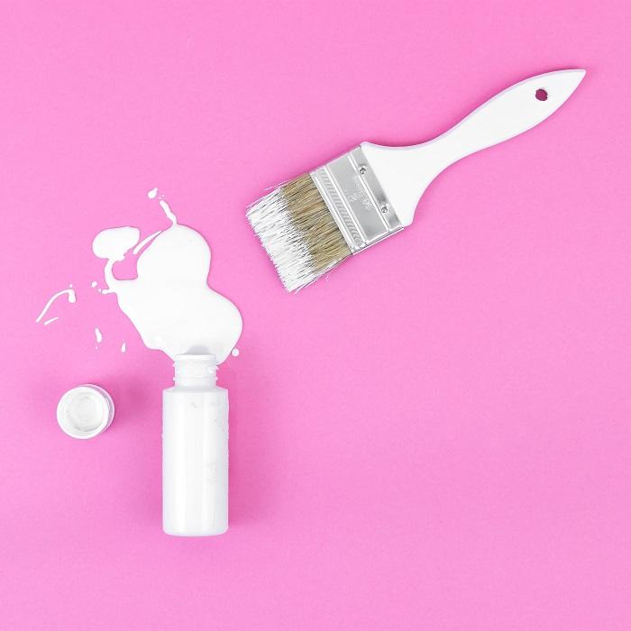 Jean-Baptiste-Gouraud-outils-pour-faire-la-peinture
