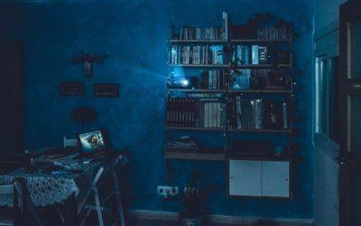 7 bonnes raisons de suivre des cours de cinéma