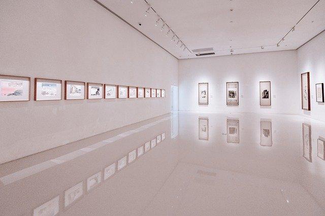 Les galeries et petits musées français rouvriront par étapes à partir du 11 mai