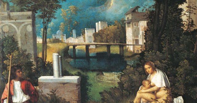 L'évolution de la peinture de paysage et comment les artistes contemporains la maintiennent vivante