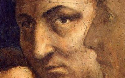 A la découverte du lègue du peintre italien Masaccio