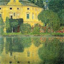 Les tableaux les plus chers de Gustav Klimt vendus aux enchères