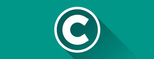 Protection d'une œuvre par le droit d'auteur : comment ça marche ?