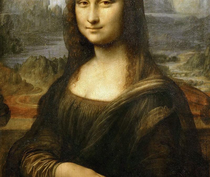 Les œuvres les plus mystérieuses de l'histoire de l'art